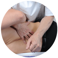 Back Pain Treatment In Ashford Kent