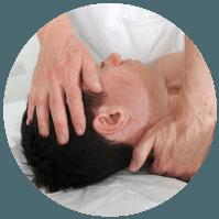 Neck Pain Treatment Ashford