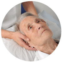 Neck Pain Therapy | Osteopathicare