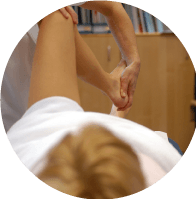 foot massage therapy | Osteopathicare