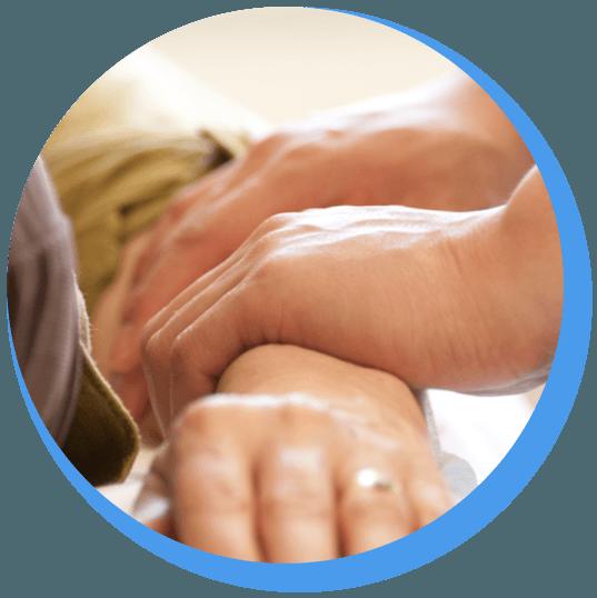 Tennis Elbow Treatment In Ashford Kent
