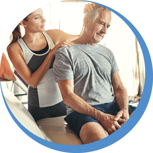 Osteoarthiritis Treatment UK
