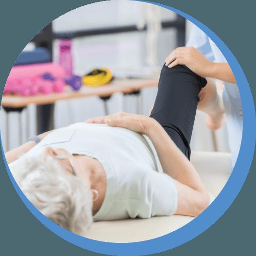 Osteoarthiritis Treatments in UK