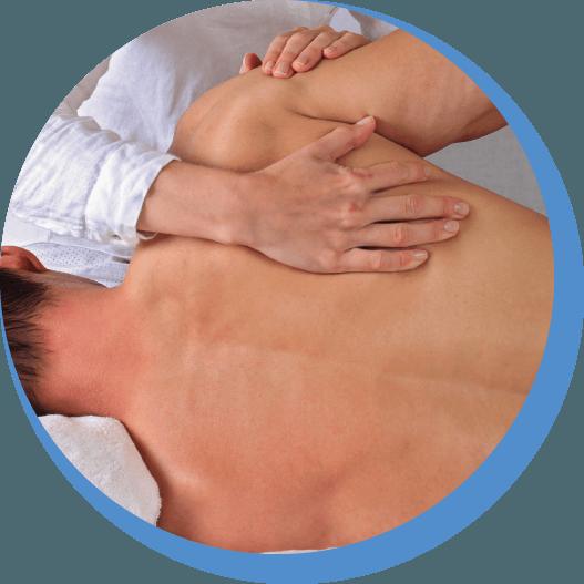 Ashford Osteopathic Clinic