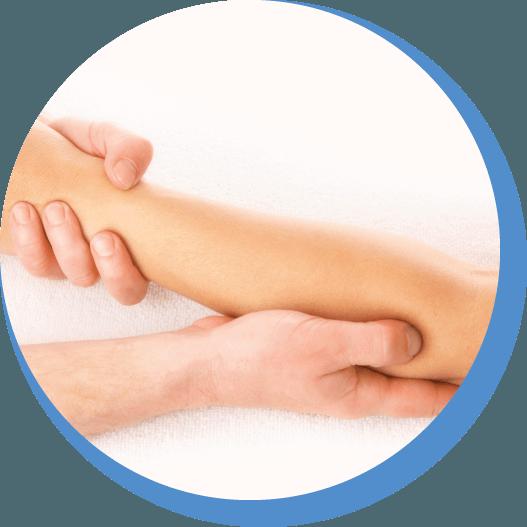 Tennis Elbow Treatment In Uk